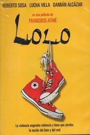 Lolo 1993