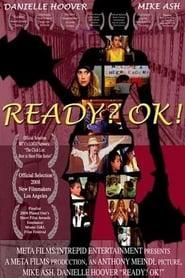 Ready? OK! 2008