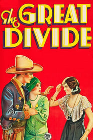 The Great Divide 1929