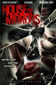 House of Mirrors (2014) Online Cały Film Lektor PL