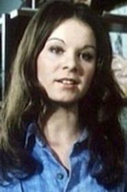 Sonja Embriz