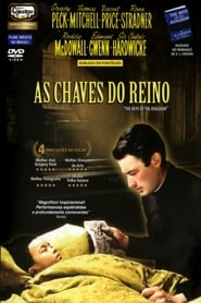 As Chaves do Reino