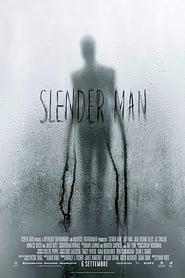 Slender Man streaming ITA