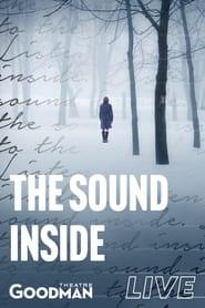 The Sound Inside (2021)