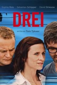 Drei movie