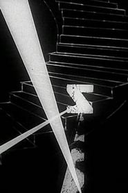 Stomp (1984)