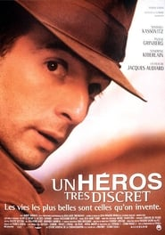 A Self-Made Hero (1996) Watch Online in HD