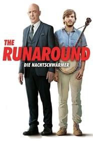 The Runaround – Die Nachtschwärmer [2017]