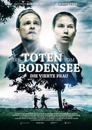 Die Toten vom Bodensee: Die vierte Frau (2018)