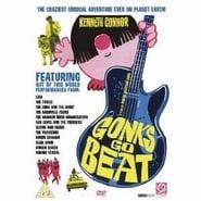 Gonks Go Beat poster