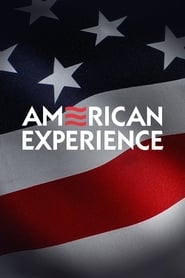 American Experience-Azwaad Movie Database
