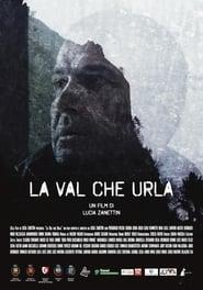 La Val che Urla 2019
