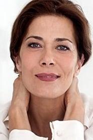 Sandra Ceccarelli isAdriana