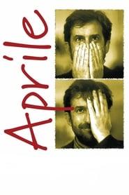 Aprile (1998) Zalukaj Online