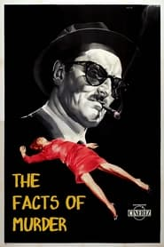 The Facts of Murder (1959)