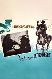 La marca del gavilán 1962