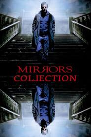 Assistir Online Espelhos do Medo Coleção