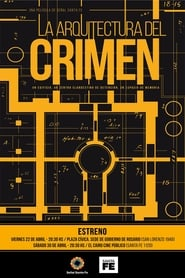 La Arquitectura Del Crimen