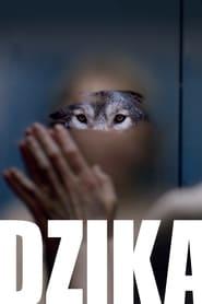 Dzika (2016 ) Online Cały Film Lektor PL