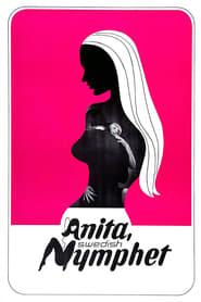 Anita: Swedish Nymphet (1973)