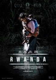 Rwanda [2019]