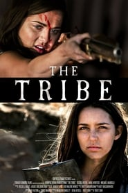 The Tribe Full Movie Online HD