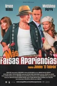 Más falsas apariencias 2004