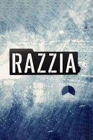 Razzia 2011