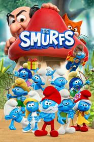 The Smurfs – Full Series Online on Putlocker | Putlockers