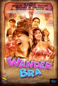 Wander Bra movie