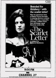 The Scarlet Letter 1979
