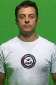 Agnaldo Bueno