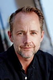 Image Billy Boyd