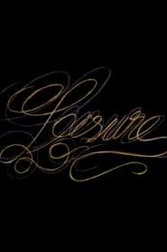 Leisure (1976)
