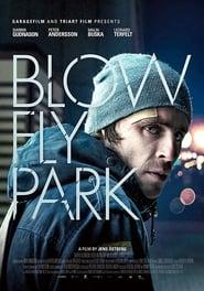 Blowfly Park (2014)