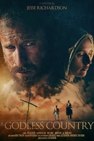 A Godless Country (2021)
