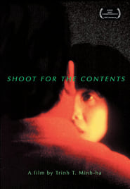 Shoot for the Contents 1991
