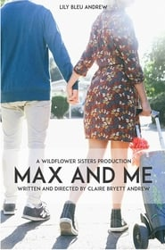 Max and Me (2020) Watch Online Free