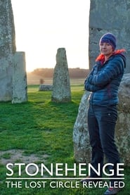 Stonehenge: The Lost Circle Revealed 2021