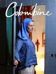 Colombine (2019)