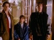 Party of Five Season 1 Episode 14 : Not Fade Away