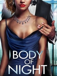 Body of Night (2020)