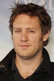 Mike Blomkamp