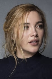 Florence Pugh - Regarder Film en Streaming Gratuit