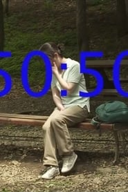 50:50 2013
