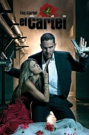 The Cartel Season 1 Episode 45