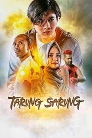 Tarung Sarung (2020) Cda Zalukaj Online