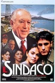 Il Sindaco 1997