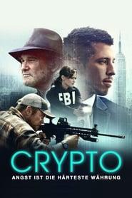 Crypto [2019]