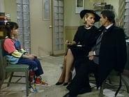 Punky Brewster 1984 2x20